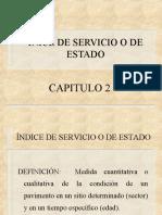 Capítulo 2 Indice de Estado para edición a estudiantes