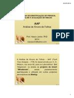 Tema 5 TÉCNICA AA.pdf