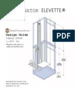 Elevette design-guide-1000