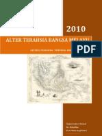 ATBM 3.5 - 02 - Temubual Bersama Srikandi