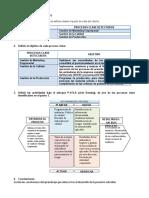Formato_gestion_procesos (solucionado).doc