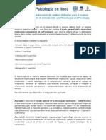 Extra 0101 Suayed Formato para la elaboración del análisis reflexivo