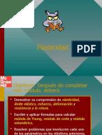 1. Elasticidad - McGraw Hill.pptx