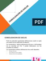 CONSOLIDACIÒN_SUELOS.pptx