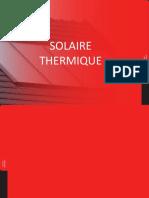 guide_enr_solaire_th.pdf