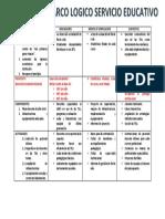 marco logico servcio educativo trabajo01-convertido