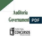 Contabilidade___Auditoria___Auditoria_Governamental.pdf