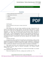 Controle-Externo-TCE_CE-Ponto-Aula-01.pdf