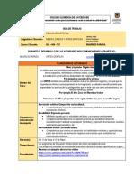 6.7. TALLER ARTES IV.pdf