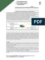 Emprendimiendo6semana.pdf