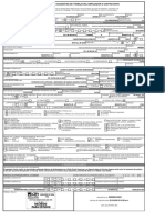JAVIER CASTRO.pdf