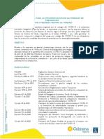 1 -GUIA PROTOCOLO BIOSEGURIDAD TRANSVERSAL.pdf