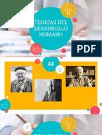 PRESENTACION SEMANA 4.pdf