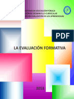 evaluacion_formativa_2013