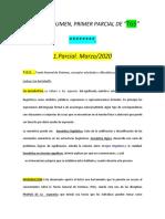 JJRA.Resumen1.TGS.Marzo.2020.pdf