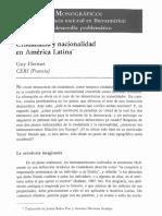 Dialnet-CiudadaniaYNacionalidadEnAmericaLatina-1047630