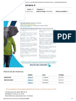 Segundo intento-Examen parcial - Semana 4_ INV_SEGUNDO BLOQUE-PSICOLOGIA SOCIAL Y COMUNITARIA-[GRUPO4].pdf