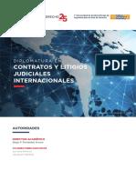 1-programa-contratos-y-litigios-judiciales-internacionales-1.pdf