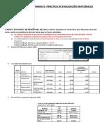 TAREA SEMANA 9-UCSS COSTOS-MATER.docx