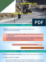 S-8 DISEÑO VIAL 2   UCSS 2020-1   18-05-2020.pdf