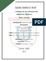 ensayo7hconcaratulaeditado-130526225248-phpapp01.pdf