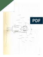 dibujos_practico_pbll