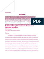 comparison of wp1  2nd draft   wp1 final draft - google docs