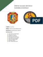 TRABAJO DE CALCULO F.