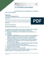 Actividad 1. La promoción y sus herramientas (2).pdf
