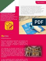 Ficha-Artes-Visuales_primer-grado