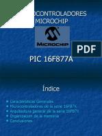 Presentacion PIC.ppt