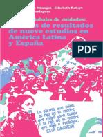 sintesis_de_nueve_estudios pdf.pdf