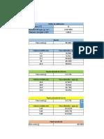 Calibración material volúmetrico.xlsx