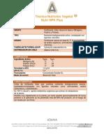 FT Nutri NPK_tcm58-31262