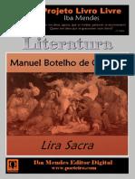 Lira Sacra - Manoel Botelho de Oliveira - IBA MENDES.pdf