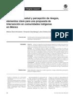 v39n2a6_106-114.pdf