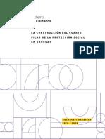 cuidados-informe-quinquenal-2015-2020.pdf