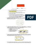 previo2(1quimica).pdf
