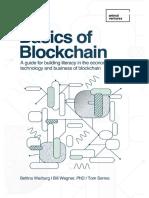 basics-blockchain-economics-technology-business.pdf
