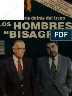 Apsi_472.pdf