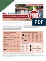 Censo 2019 quantidade de bens no Brasil