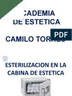 1. esterilizacion (1)
