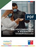 salvoconductos-y-permisos-v2.pdf