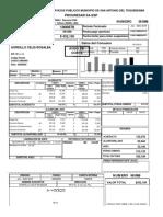 Factura Acueducto Comercial.pdf