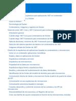 DockeryNetcore.pdf