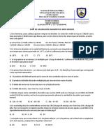 GUÍA DE VALORACIÓN DIAGNÓSTICA TERCEROS (1).pdf