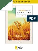 LBLA-Estudio-Sampler71.pdf