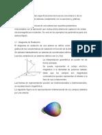 Antenas_Parte2