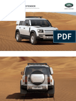 landrover customised.pdf