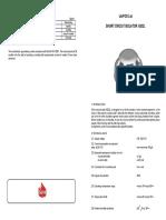 p6202l.pdf